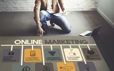 Konference o marketingových nástrojích proběhne online