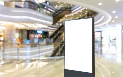 Výrobci i dodavatelé prostředků pro retail jsou optimističtí