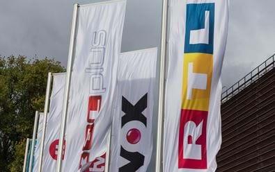 Bertelsmann: RTL v pololetí klesla o 16 %, inzerenti se už vracejí