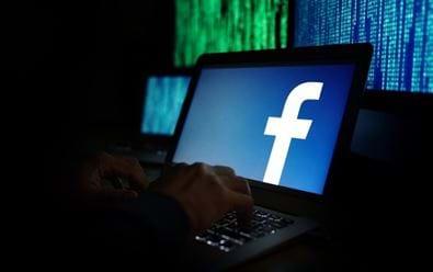 Verizon, Unilever i Viber se připojí k bojkotu reklamy na Facebooku