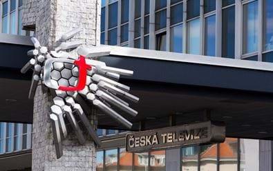 Začíná další kolo obměny členů Rady České televize