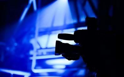 Obratově nejsilnější média v Česku jsou Nova, Seznam a Prima