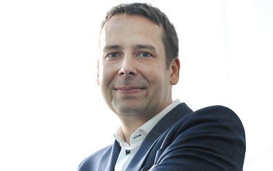 Novým výkonným ředitelem CPExu je David Voráček