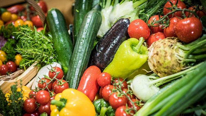 Září je již tradičně měsícem biopotravin a řetězce rozšiřují nabídku tohoto sortimentu