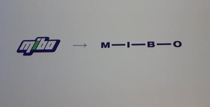 Rebranding značky Mibo, foto: MediaGuru.cz