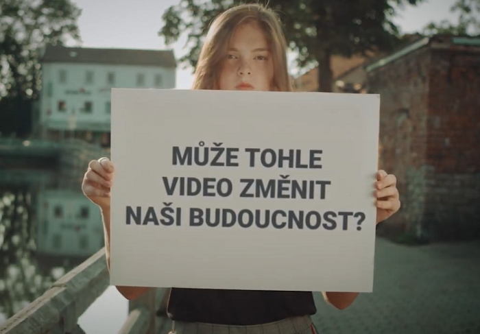 Zdroj: Repro YT Svaz moderní energetiky ČR