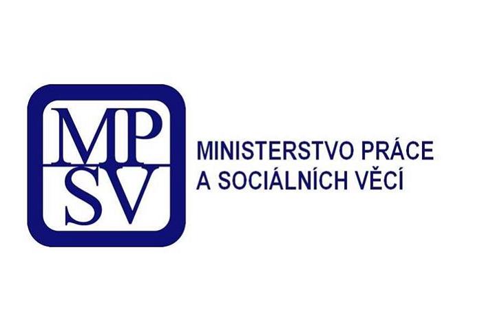 Zdroj: MPSV