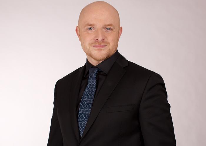 Jiří Kubík, foto: Seznam.cz