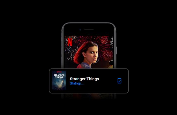 Zdroj: Netflix.cz