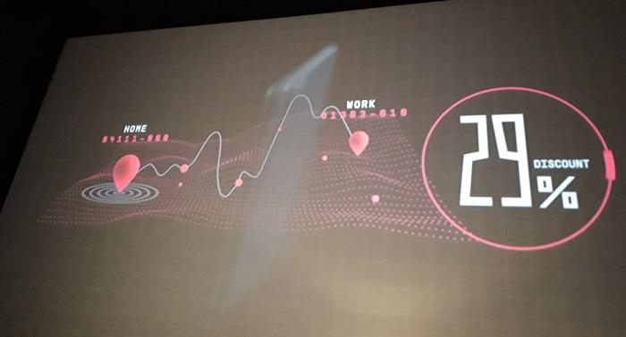 Aplikace vypočítá slevu na nákup elektrokola podle toho, jak kopcovitá je cesta do práce, foto: MediaGuru.