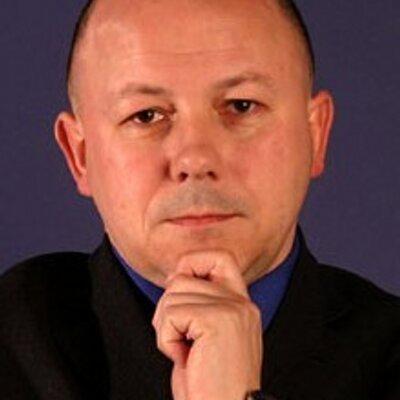Jaroslav Kábele