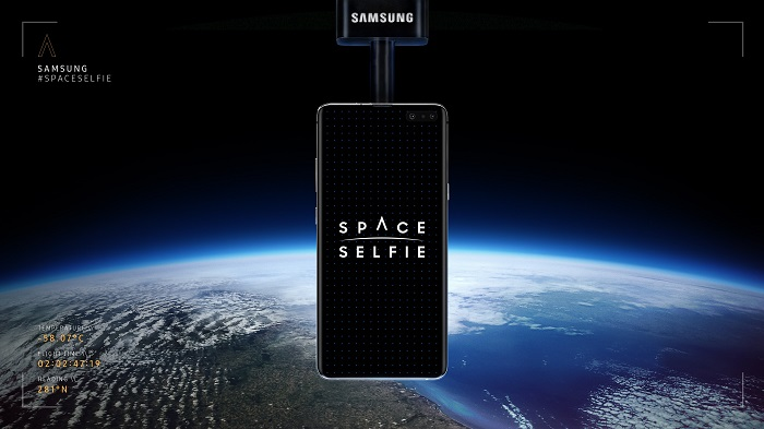 Zdroj: Samsung