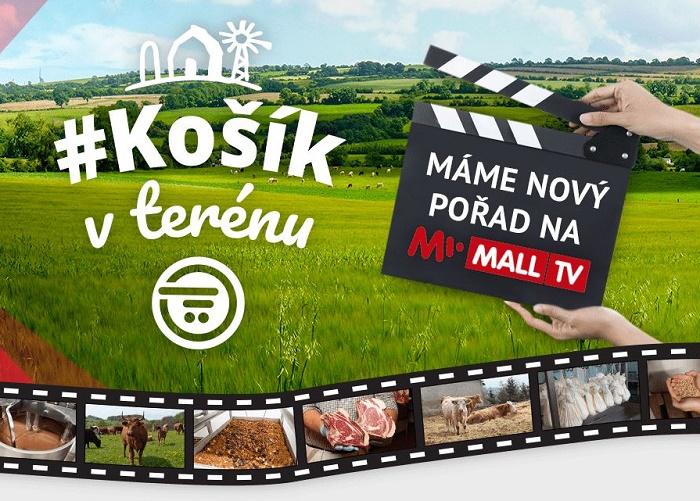 Zdroj: Košík.cz