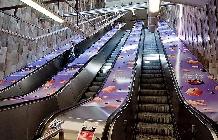 Zdroj: Reklama-metro.cz