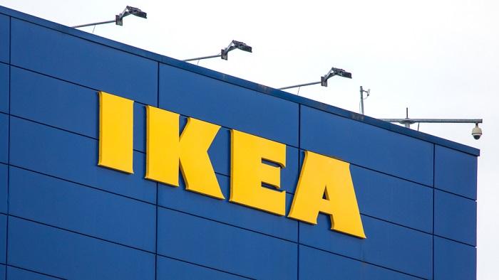 První z několika výdejních míst Ikea bude v Hradci Králové, zdroj: Shutterstock