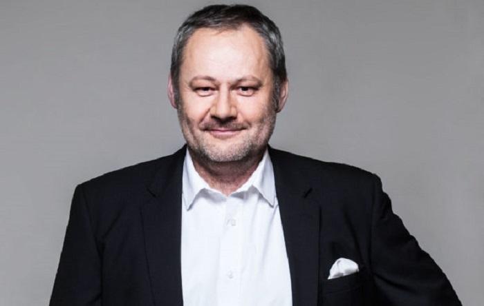 Miroslav Škoda, foto: Active