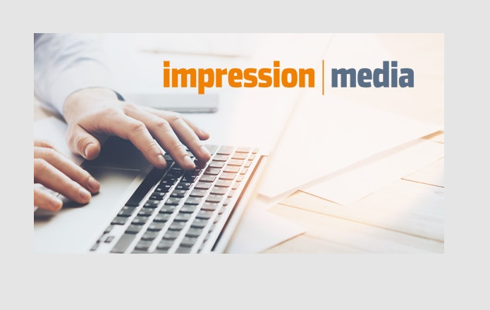 Zdroj: Impression Media