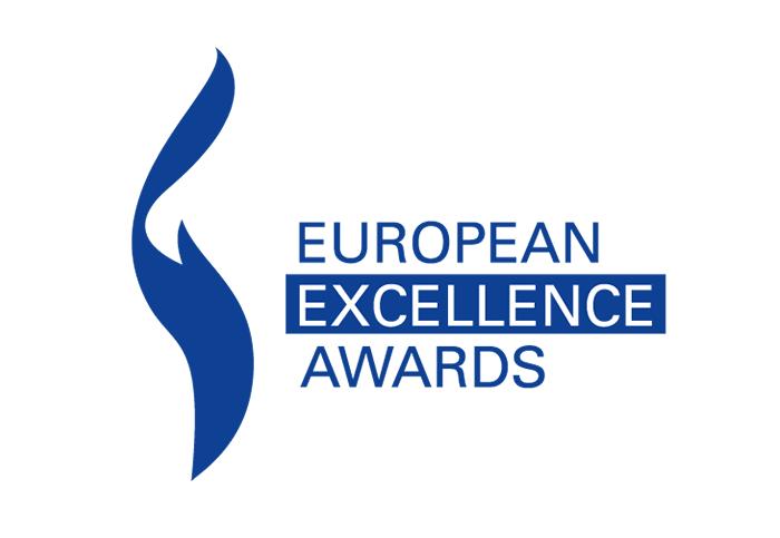 Zdroj: European Excellence Awards