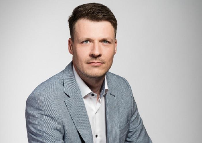 Jiří Udatný, Group M