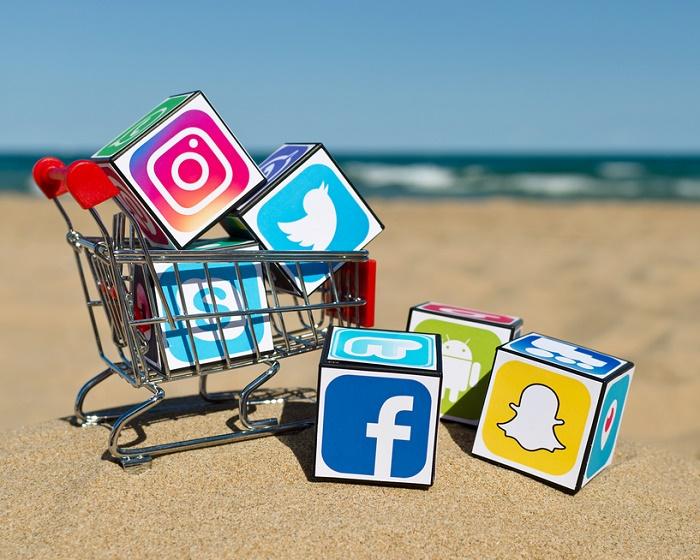Ilustrační obrázek, zdroj: Shutterstock