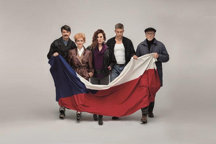 Amnestie, foto: ČT