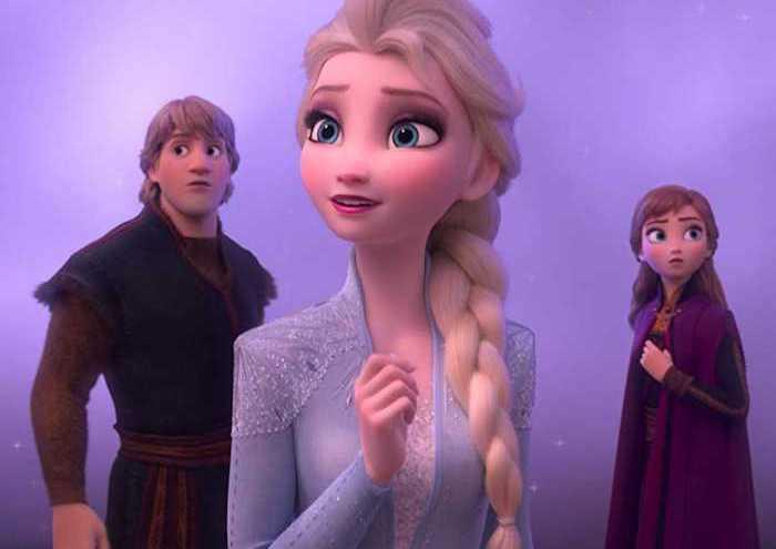 Zdroj: Disney