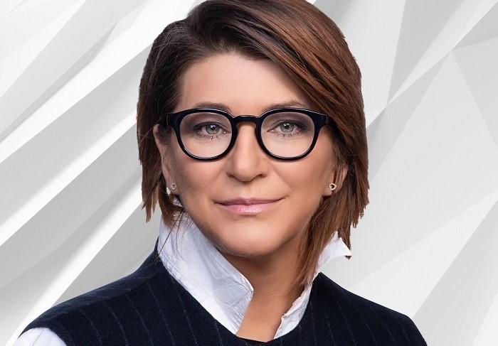 Anna Vondráčková, zdroj: ABB ČR