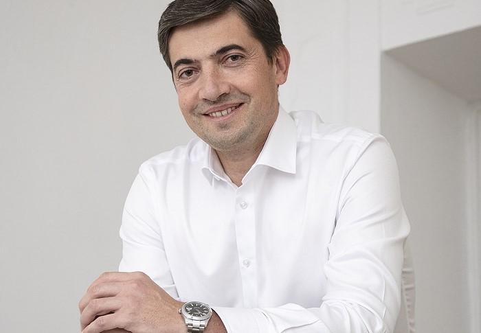 Tomáš Vysoudil, zdroj: RSBC
