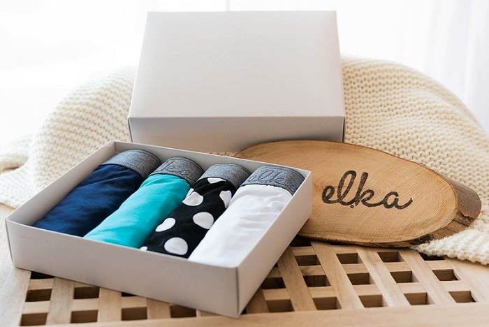 Zdroj: Elka Underwear