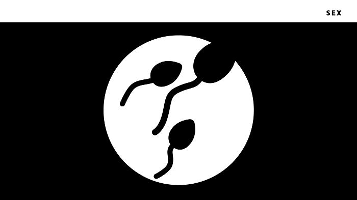 ikona sex