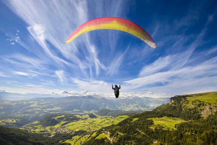 Ilustrační foto, zdroj: Shutterstock