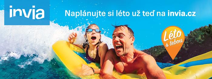 Ukázka venkovní reklamy, zdroj: Invia