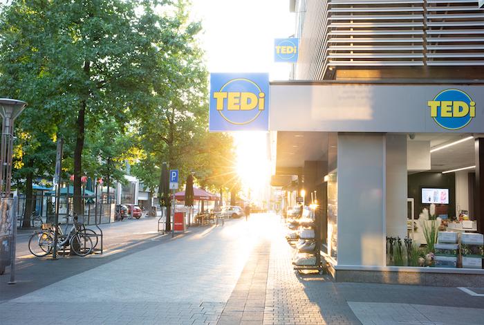 Zdroj: Tedi.com