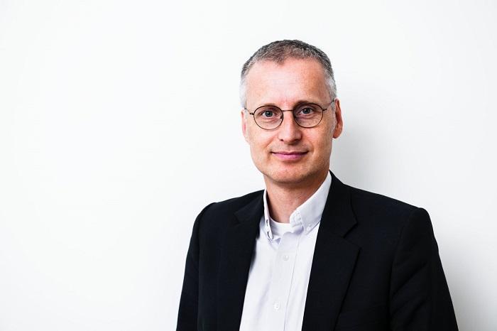 Viktor Mayer-Schönberger, zdroj: Blue Events