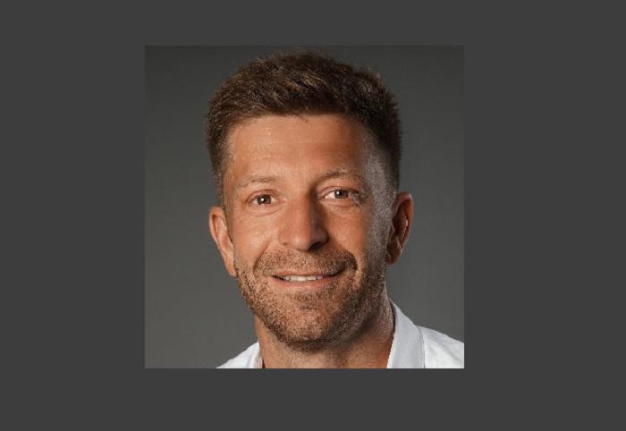 Tomáš Vondráček, foto: LinkedIn