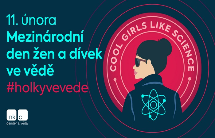 Zdroj: NKC - gender a věda Sociologického ústavu AV ČR