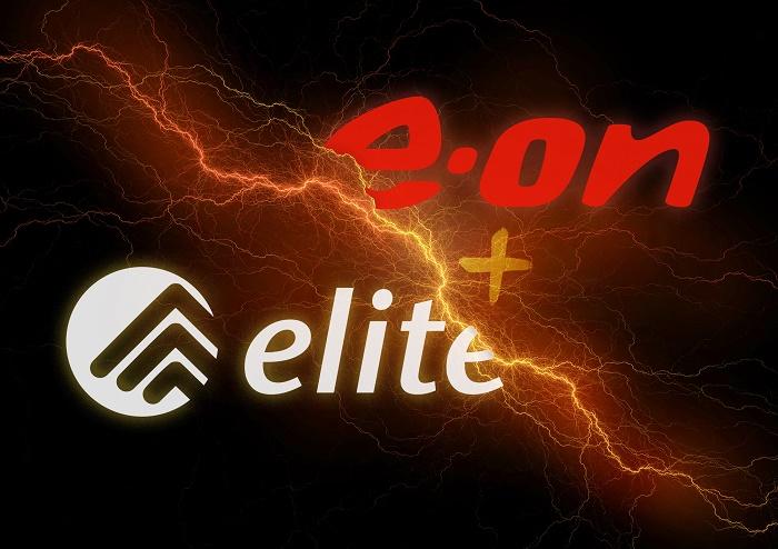 Zdroj: Elite Solutions