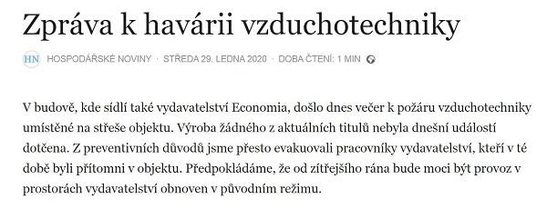 Zdroj: Economia