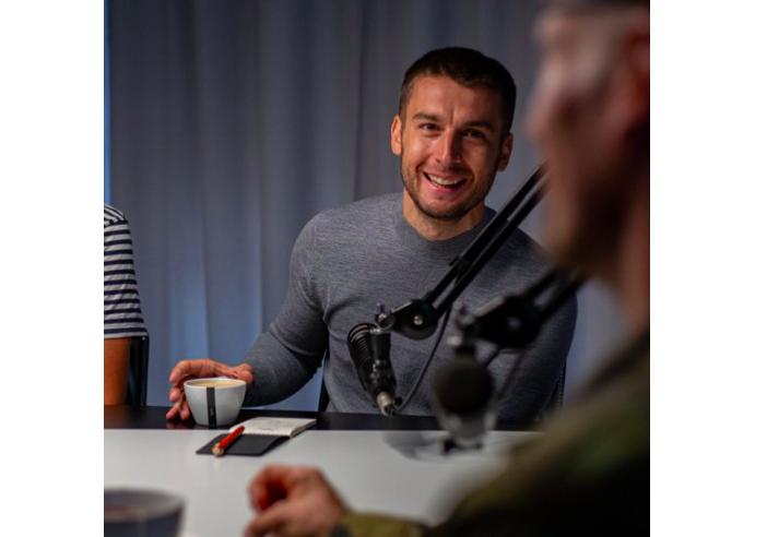 Tomáš Jirsa, zdroj: LinkedIn