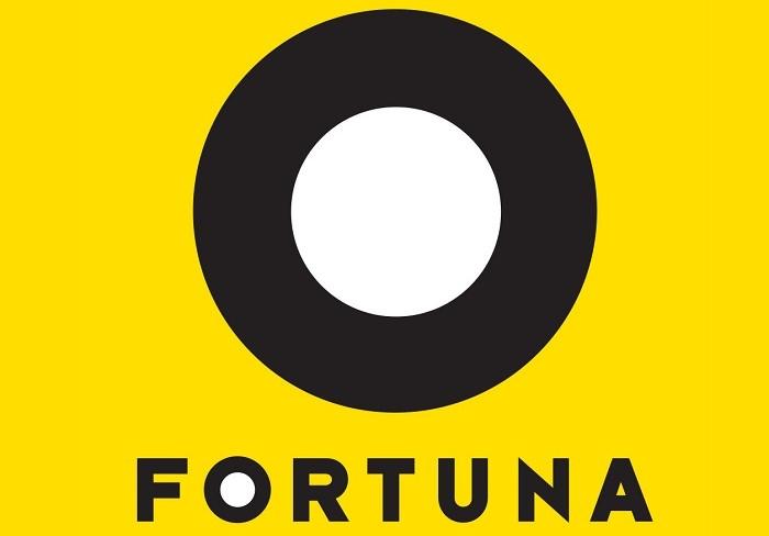 Zdroj: Fortuna
