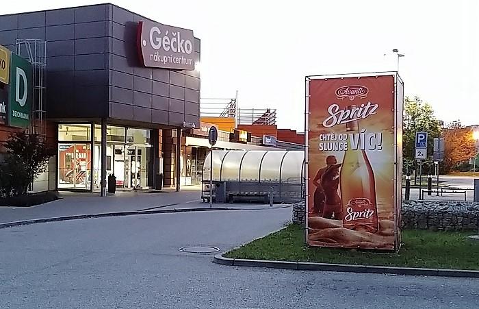 Hyperkostky v nabídce skupiny Group of Node, zdroj: Hyperkostky.cz