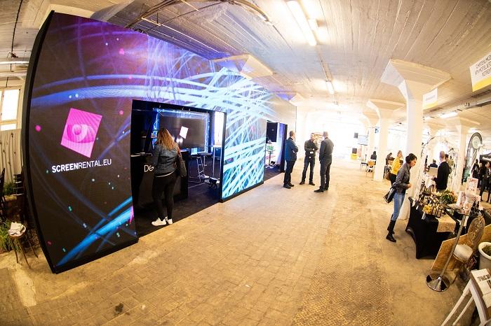 Event Fest 2019, zdroj: Event Fest