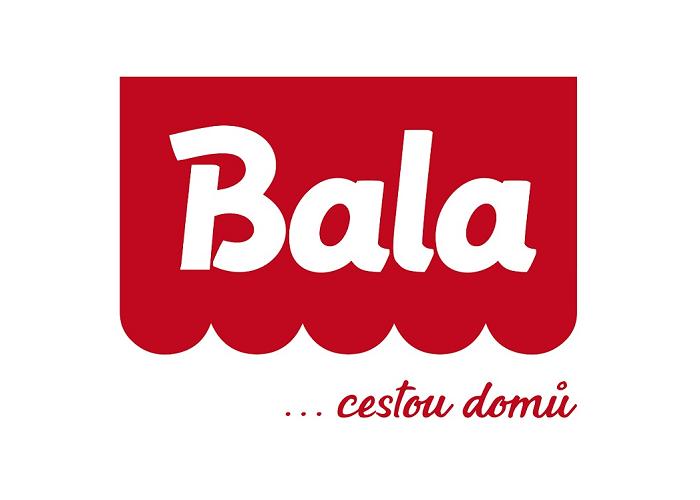 Nové logo a vizuály se připravovaly téměř celý minulý rok, zdroj: Bala
