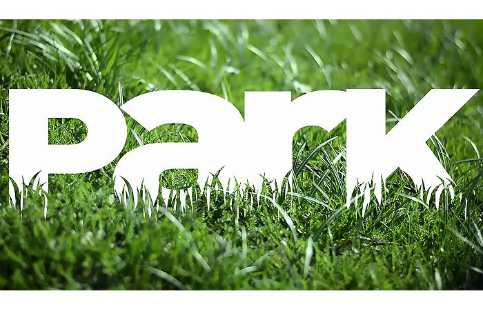 Logo televizní stanice Park TV, zdroj: Axocom