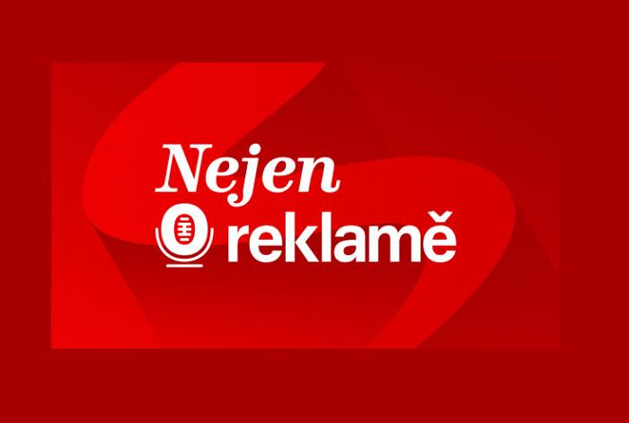 Zdroj: Seznam.cz