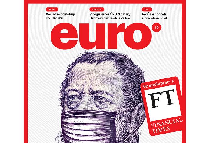 Zdroj: repro Euro