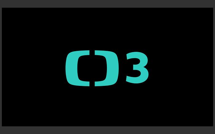 Program ČT3 může pokračovat v řádném vysílání