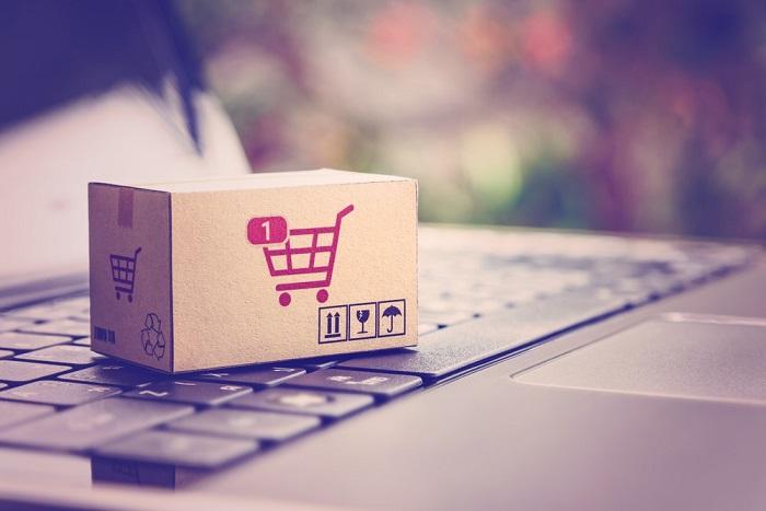 V Česku se začíná rozvíjet marketplace, přijít mohou i další
