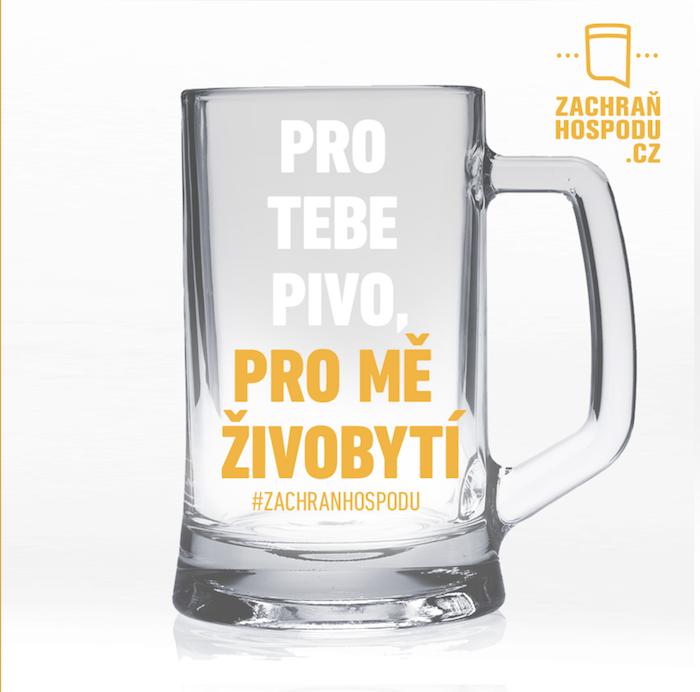 Zdroj: Český svaz pivovarů a sladoven