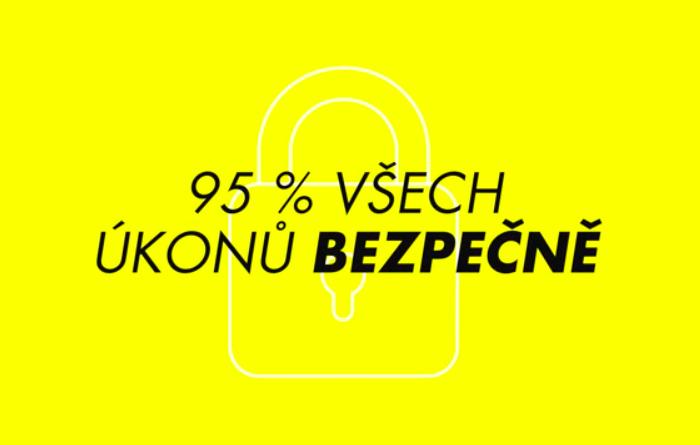 Zdroj: Repro YT Raiffeisenbank ČR